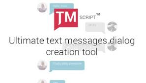 videohive text message kit after effects templates free after