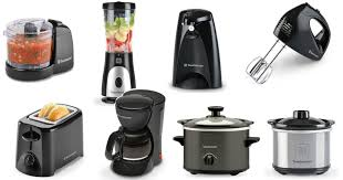 juicer black friday best offer home depot kohl u0027s toastmaster small kitchen appliances only 2 44 after