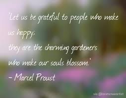 happiness health gratitude quotes about being thankful