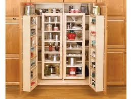 corner kitchen pantry cabinet corner kitchen pantry cabinet maximize spots home house