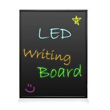 Home Menu Board Design Amazon Com Pyle Plwb3040 16