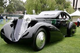 rolls royce roadster 1925 rolls royce phantom classic cars drive away 2day