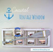 Photo Frame Ideas Best 25 Window Photo Frame Ideas On Pinterest Window Pane Frame