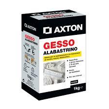 Cancelletti Per Bambini Leroy Merlin by Gesso Axton Alabastrino Bianco 1 Kg Prezzi E Offerte Online