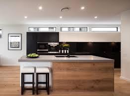 Free Kitchen Design Home Visit Kitchen Renovations Brisbane Men In Building