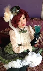 Effie Halloween Costumes 1000 Images U0027s Play Dress Halloween