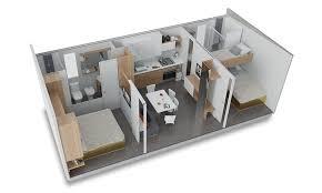 mobile homes interior mobile homes adria mobile homes