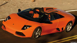 how much is lamborghini murcielago dip gas guzzlers five vehicles that will take two credit