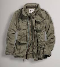 Indiana travel blazer images Aeo filled military jacket military style jackets military jpg