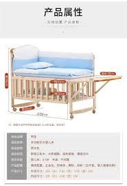 multifunctional childrens bed podium beds for children loft bed
