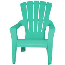 home depot cheyenne black friday us leisure adirondack well water patio chair 222217 at the home
