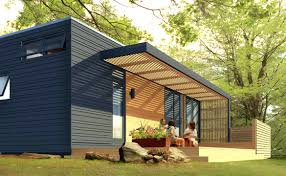 garage building kit shell prefab with living quarters homeprefab