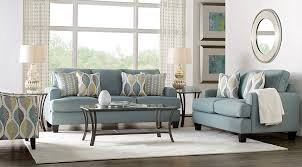 hã ffner sofa living room sets living room suites furniture collections