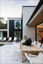 Waterproof Outdoor Patio Furniture Covers Exteriors Amazing Deck Furniture Outdoor Sofa Cover Waterproof