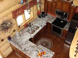 barnwood kitchen cabinets kitchen contemporary with reclaimed