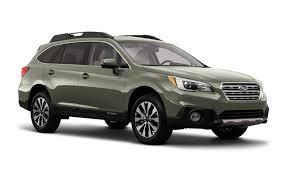 2017 subaru outback 2 5i limited black 2017 subaru outback features and specs car and driver