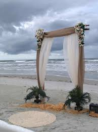 wedding arches to buy where to buy wedding arch your meme source