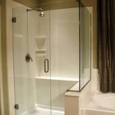 Abc Shower Door Abc Shower Doors 15 Photos Glass Mirrors 3513 Ave S