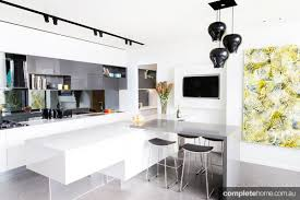 kitchen designs all good on the block completehome