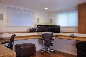Basement Office Ideas Basement Home Office Ideas Basement Office Design Basement Office
