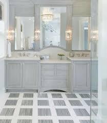 white master bathroom ideas 614 best bathroom images on bathrooms master