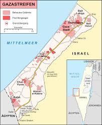 Alexandria On A Map Gazastreifen U2013 Wikipedia