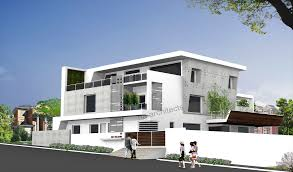 top architects and interior designers in hyderabad top