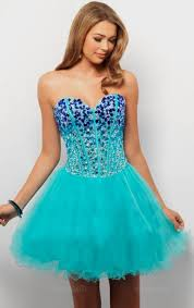 dresses for dresses for juniors naf dresses free