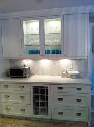 Martha Stewart Kitchen Cabinets Home Depot 23 Best Countertops Images On Pinterest Kitchen Ideas Kitchen