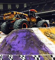 monster truck show baton rouge tiff u0027s deals nola and national savings the fun we had at
