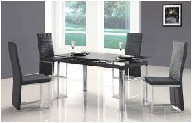 Dining Room Chairs Contemporary by Dining Room Modern Dining Room Furniture Egypt Dining Room