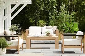 san diego patio furniture stores regarding motivate 8th wood