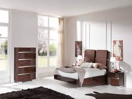 Bedroom Furniture Dallas Tx Furniture Interesting Home Furniture Design By Craigslist