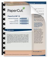 bli bli united acdi powered by papercut