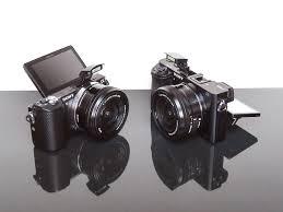 sony a5100 black friday sony alpha a5000 vs a6000 low light menus u0026 controls youtube
