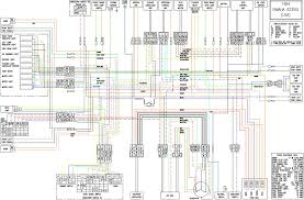 rz rd 350 u0026 misc 2 stroke tech bbs u2022 view topic wiring diagrams