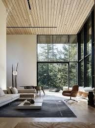 5725 best dwelling place images on pinterest architects