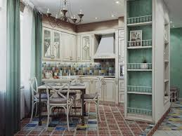 lovely odd shaped kitchen islands taste modern kitchen scenic colorful traditional odd shaped small space