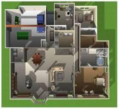 Home Design Studio Home Design Ideas - Kb homes design studio