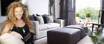 Best Interior Designer by Leading Interior Designer Kelly Hoppen U2013 Best Interior Designers