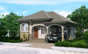 1500 sq ft home 3 bhk modern home design at 1500 sq ft interior home plan