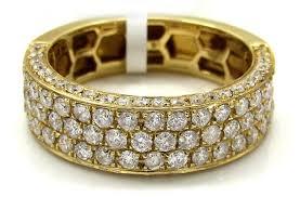 wedding rings bristol the mens titanium wedding rings for gentlement