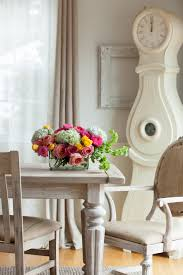 Interior Design With Flowers Boston Interior Photography Spring Color With Flowers U2014 Boston