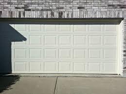 Used Overhead Doors Garage Used Garage Doors Overhead Garage Door Opener Roll Up