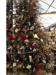 christmas picks decorative christmas tree picks chritsmas decor