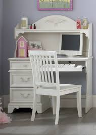 White Bedroom Furniture Cheap Bedroom Ideas Marvelous Twin Bedroom Sets White Full Size