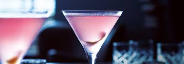 pink cosmopolitan drink cocktail grey goose the world u0027s best tasting vodka