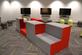 fun video game room furniture stylish ideas video gaming room