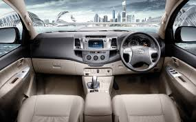 Innova 2014 Interior 2014 Toyota Hilux 2017 And 2018 Cars Reviews