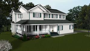 4 story house plans u2013 home interior plans ideas 3 story house